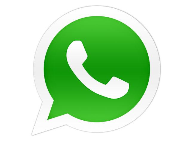 сайт знакомств по whatsapp