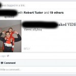 facebook_naked_video_trojan