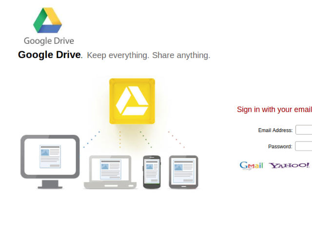 google-drive-phishing