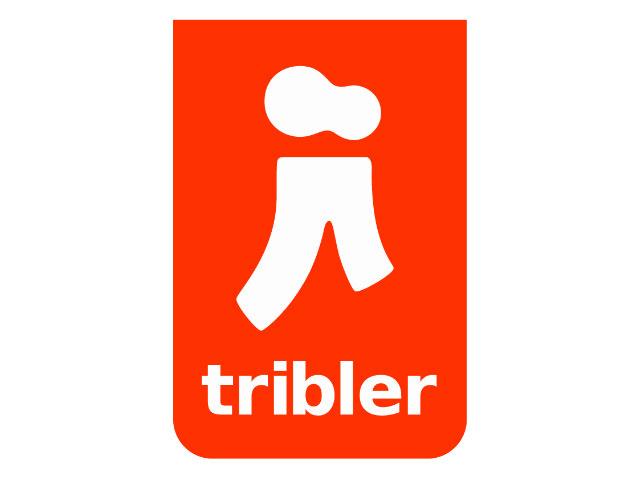 Tribler_logo