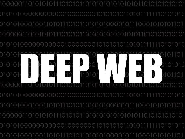 deepweb