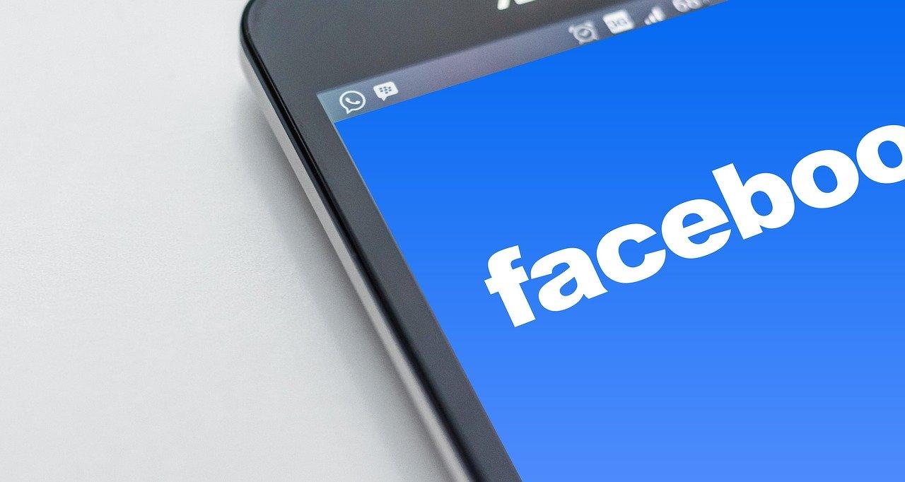 как да скрия профила си във Facebook