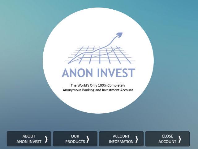 anon-invest