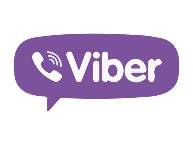 Шифрирани съобщения във Viber – какво значи това? – Questona
