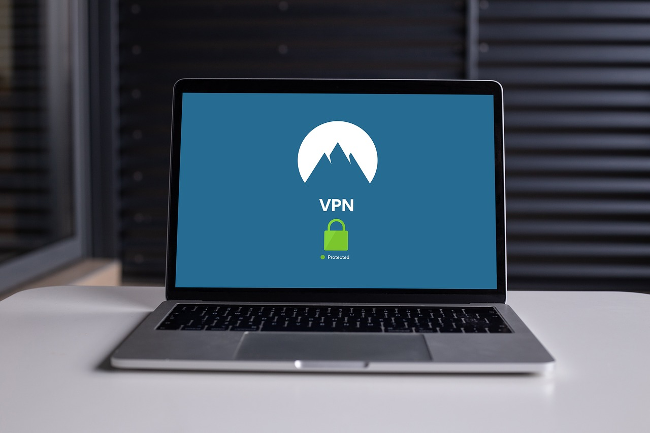 Безплатен VPN