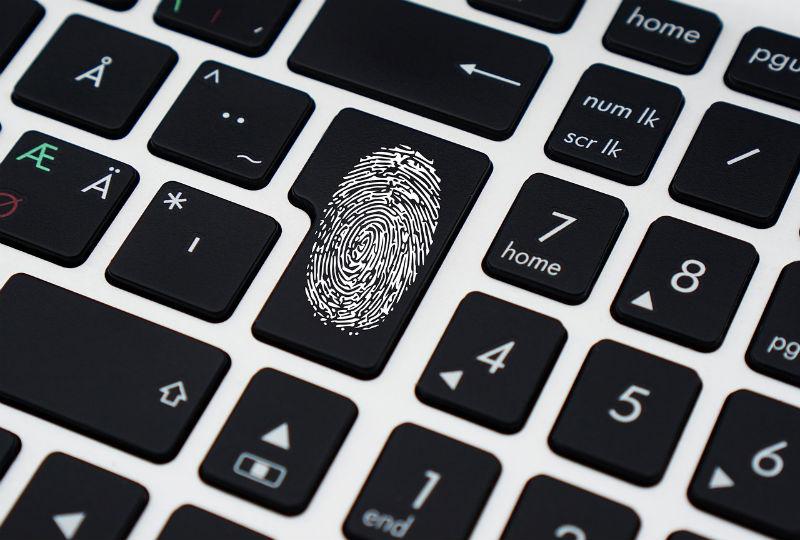 анонимност в интернет