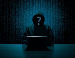 как да открия ip адреса на друг човек