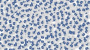 как да защитя файл с парола