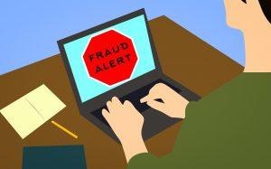 измами с криптовалути