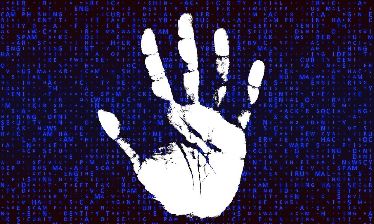 шпионски софтуер
