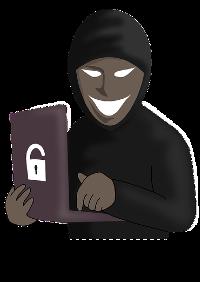 Безплатни съвети за защита от хакери