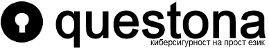 Questona