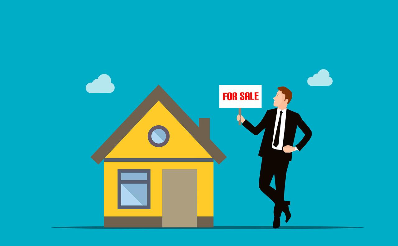 измами с недвижими имоти