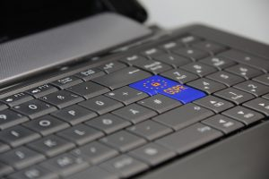 GDPR глоби в България