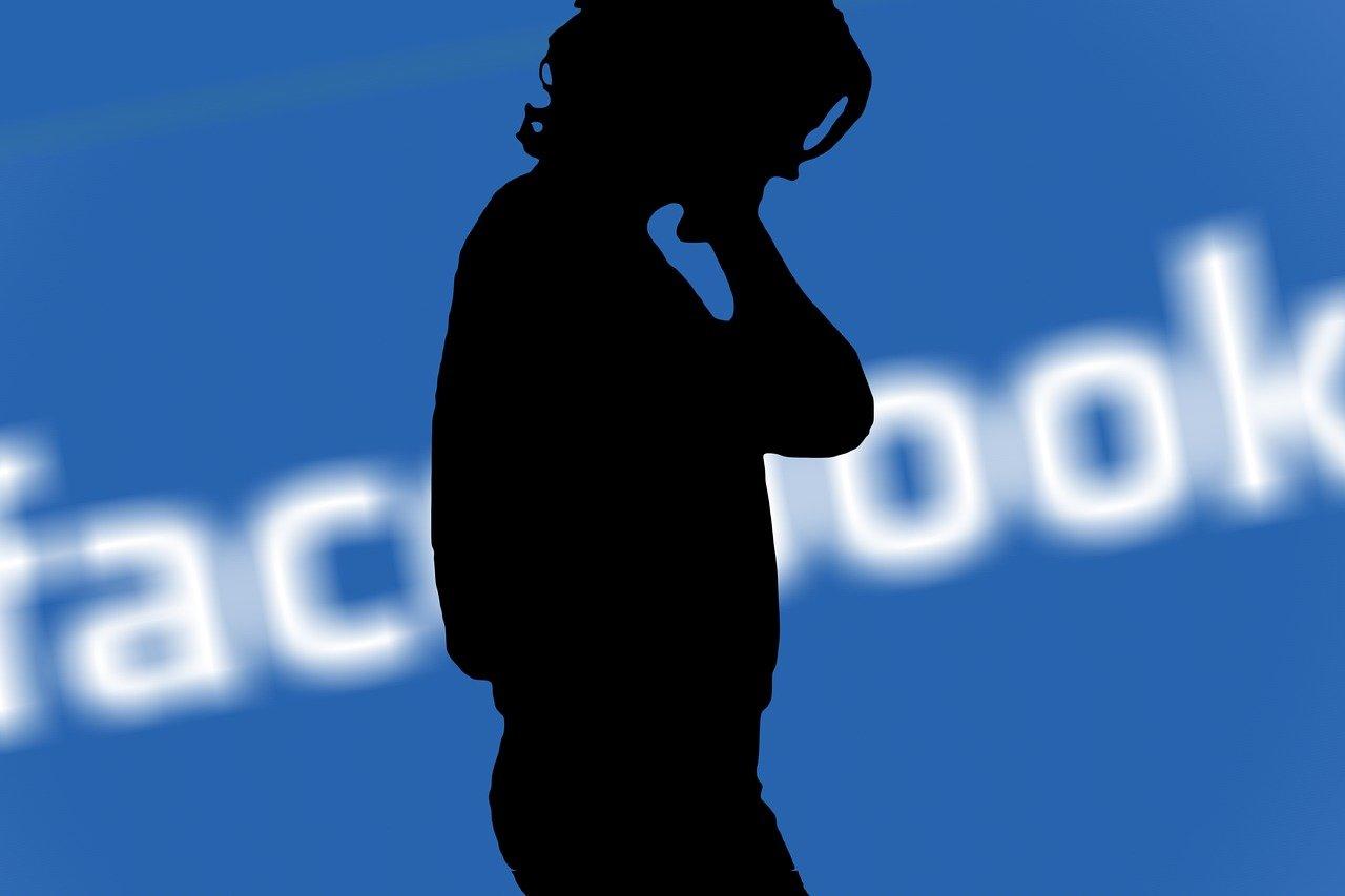 подслушва ли facebook смартфона ви